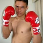 Francisco Sierra-Jesus Gonzales to Headline Phoenix Card: FNF Preview