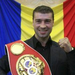 Lucian Bute to take on Jean Paul Mendy in IBF mandatory, Saturday July 9