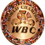 WBC Orders Light Heavyweight Tournament for Title Shot
