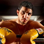 Billy Dib and Jorge Lacierva to square off for vacant IBF featherweight crown