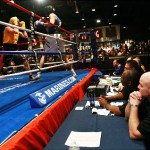 The Art of the Decision: The Southpaw