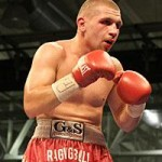 Wolak-Rodriguez to Headline New York Card: FNF Preview