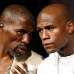 Roger Mayweather: More Headache than Head Trainer?