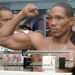 Diaz Stops Zappavigna in IBF Eliminator (Video Highlights)