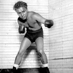 Legends of Mexican Boxing (Part 1): Baby Arizmendi