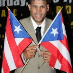 4-Round Boxing News Brief (Latest on Juanma Lopez, Rubio, Epix, More)