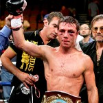 Katsidis Destroys Lozada, Kimbo Slice Wins Boxing Debut; The Rest of Saturday's Action
