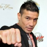 Sergio Martinez: In Search of the Holy Frail