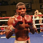 "Prospect and ""Mama's Boy"" Denis Douglin Coming Back"