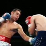 Vincente Escobedo and Rocky Juarez Fight On