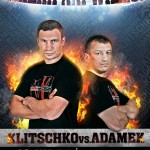 Watch Vitali Klitschko Vs Tomasz Adamek Megafight full video