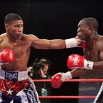 Yuriorkis Gamboa: A King Without a Throne
