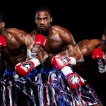 4-Round Boxing News Brief (The Latest on Chad Dawson, Danny Green, Andy Lee, and More)