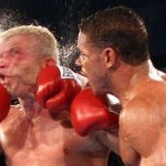 Boxing 101 (Lesson #2): Defense