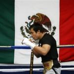 ¡Viva Mexico, Cabrones! Magno's Monday Rant