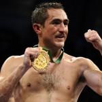 Soto, Rubio Dominate; Saturday's Mexican Fight Report