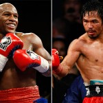Boxing 101 (Lesson #4): Who's Who In the Sport