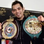 4-Round Boxing News Brief (The Latest on Donaire, Angulo, Rigondeaux, Fury)