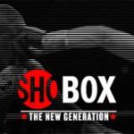 Ajose Olusegun-Ali Chebah Headlines ShoBox Card Friday