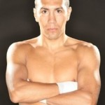 Vincente Escobedo Stays in the Mix by Beating Rocky Juarez