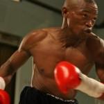 Strawweight Titlefight featuring Nkosinathi Joyi vs Katsunari Takayama, Saturday October 29th