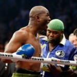 Hopkins Ready for Dawson, Winky, and a Technical Fight