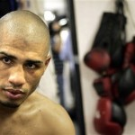 Boricua Bummer– Miguel Cotto Replaces Emanuel Steward