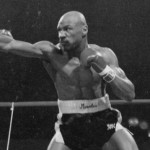 Historical Fight Night: Marvin Hagler vs. Sugar Ray Robinson