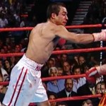 A Look Back: Pacquiao vs. Marquez 1, Analyzed and Scored