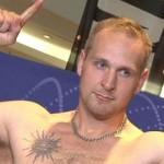 Heavyweights Alexander Povetkin, Robert Helenius Headline Doubleheader