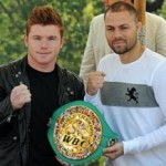 Alvarez vs. Cintron is worth getting excited about