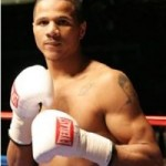 Super Middleweight eliminator featuring Anthony Dirrell vs. Renan St Juste, Friday December 2nd