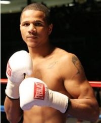 anthony_dirrell