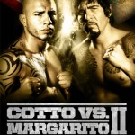 NYSAC Grants Margarito License, Cotto Bout to Continue as Planned