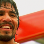 Scumbag Millionaire– Antonio Margarito is Back! Magno's Monday Rant