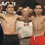 Save Your Money: Pacquiao vs. Marquez III is a Mismatch