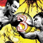 Why So Negative? The Pacquiao-Marquez PPV Should Be a Damn Good Show