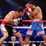 Pacquiao-Marquez: Robbery or Business as Usual? Magno's Monday Rant