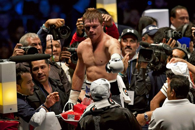saul_alvarez cintron fight