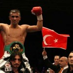 Aydin, Rhodes Victorious; The Rest of Saturday's Action