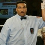 Tony Weeks Named Pacquiao-Marquez Ref.