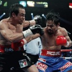 Juan Manuel Marquez Trunks Spark Mexican Electoral Controversy, Election Annulment