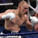 Wlodarczyk Stops Green in Eleven (Full Fight Video); John, Yordan Victorious