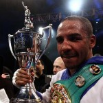 The Boxing Tribune Year-End Awards: 2011