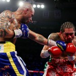 Vengeance is Cotto's! Miguel Stops Margarito in Rematch at MSG