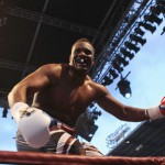 Povetkin; Chisora Should Be Next In Line For The Klitschkos