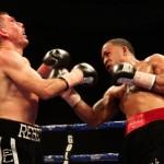 4-Round Boxing News Brief (Kirkland-Molina, Cloud-Erdei Canceled, Wolak Retires, More)