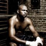 Roy Jones Jr. Returns Against Max Alexander This Saturday, December 10