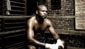 roy jones blog