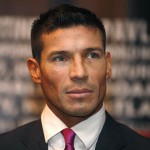 Sergio Martinez Ditches WBC Diamond Belt– Blasts WBC, Chavez Jr., Arum, HBO